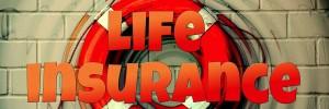 banner-lifeinsurance-1400x466
