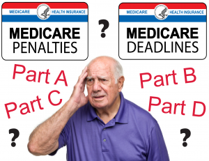 confused-about-medicare-choices-san-diego3